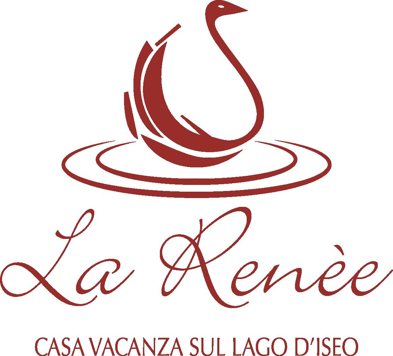 La Renée